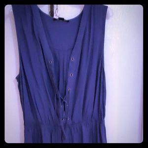 Other - BNWT Kimono & Romper Bundle